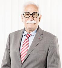 avocat-michel-benichou